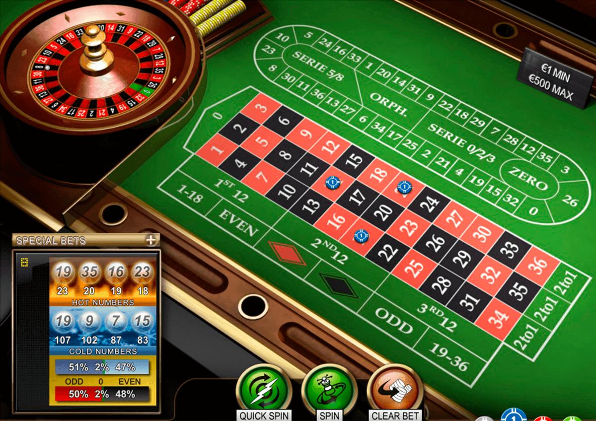euromoon casino virtuel