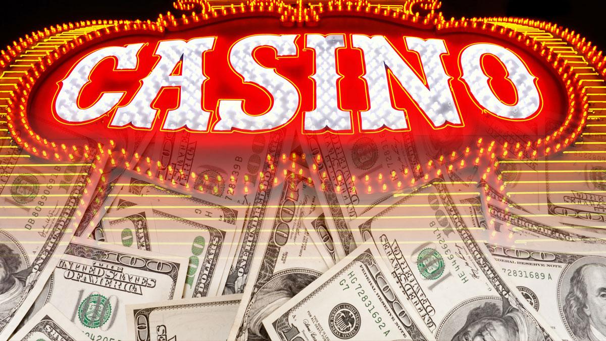 Casino en ligne Majestic Slots, votre nouvelle machine à sous préférée