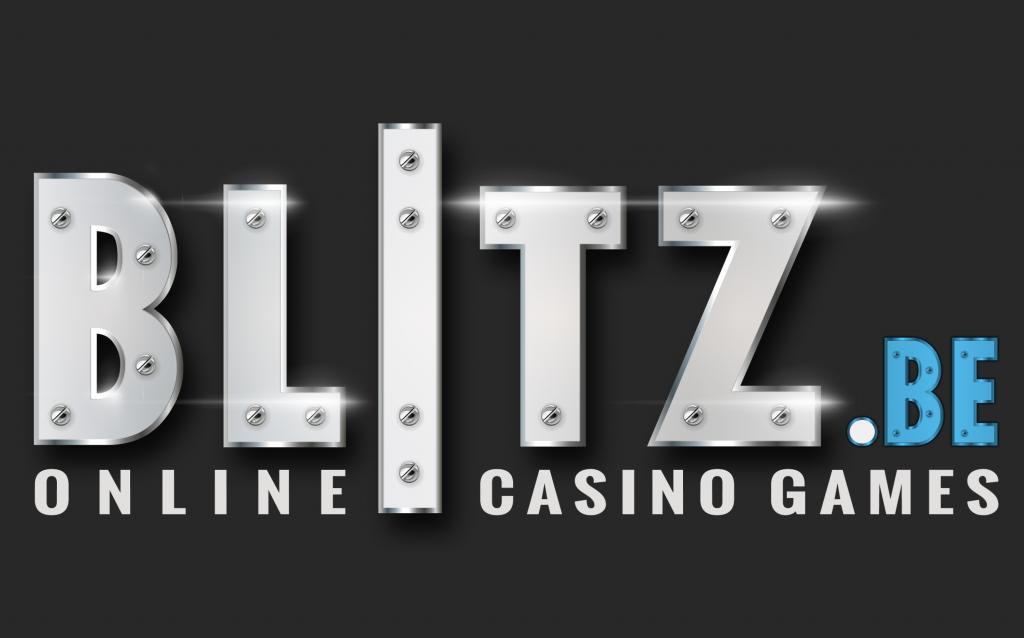 Casino Blitz : arnaque ou opportunité ?
