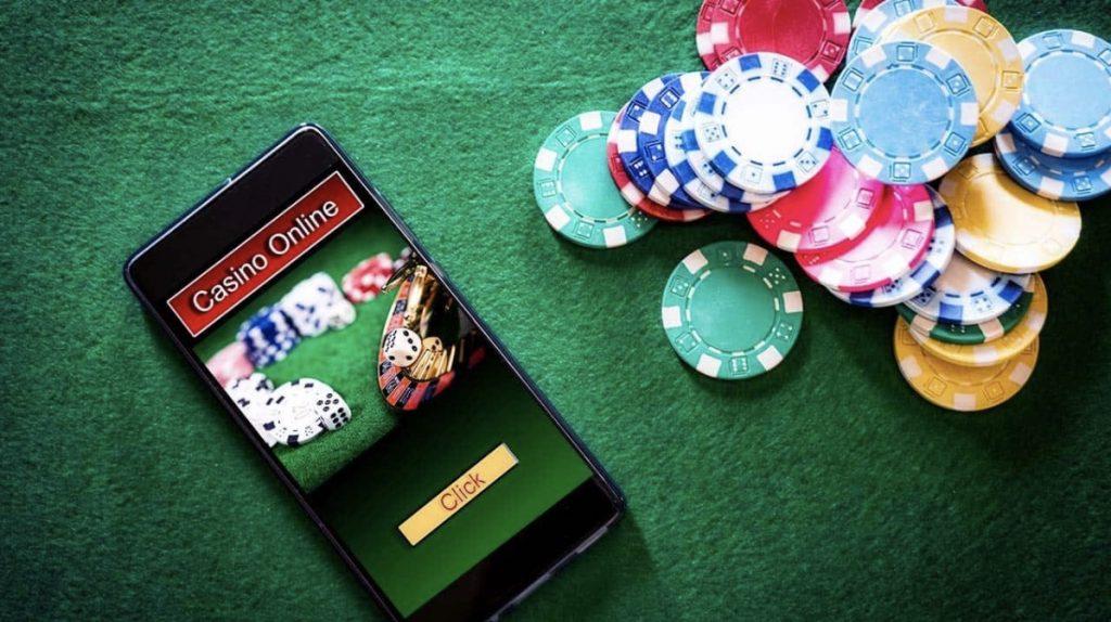 arnaques casinos ligne