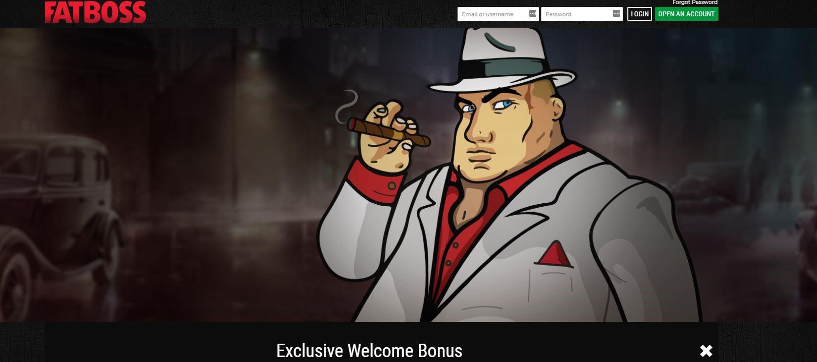 Avis FatBoss Casino : mérite-t-il la confiance de ses joueurs ?