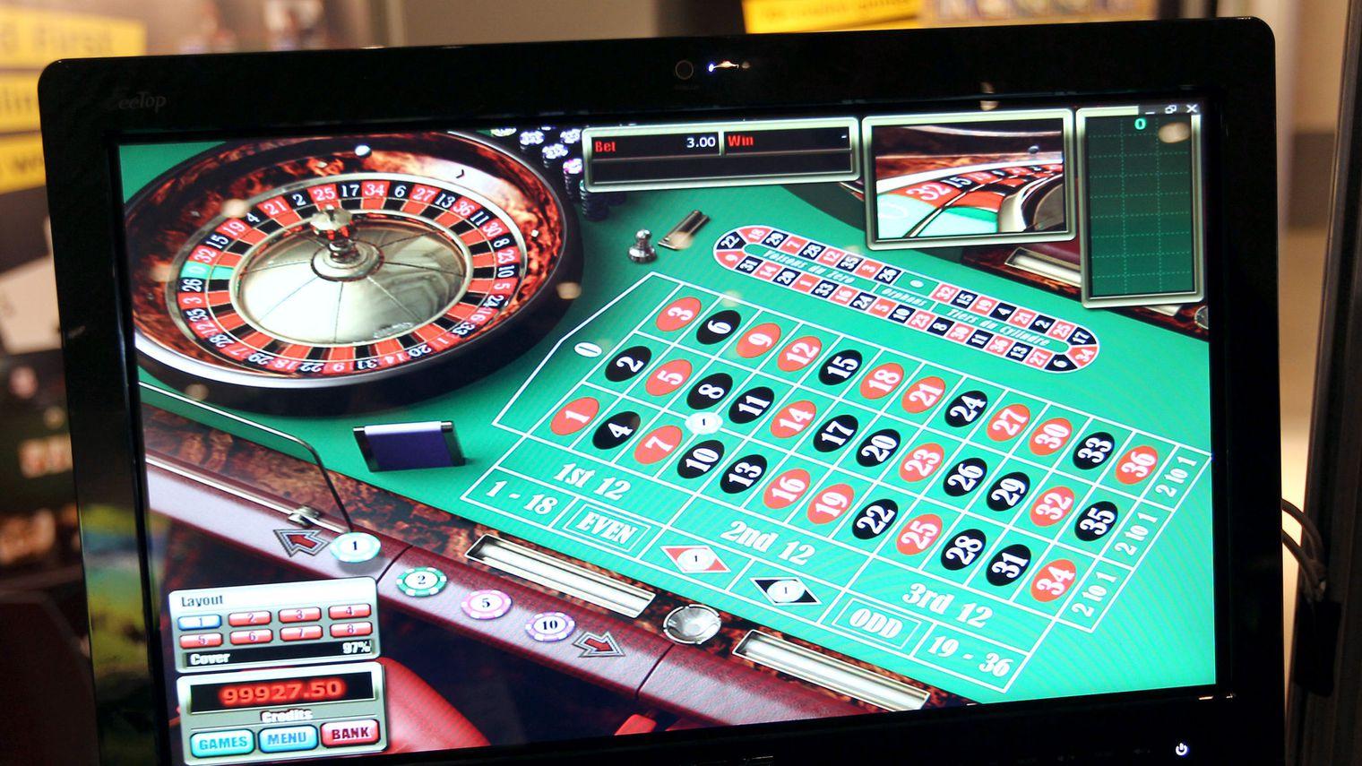 Casinos français en ligne : notre sélection des meilleurs casinos